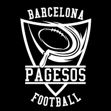 Barcelona Pagesos