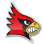 Essen Assindia Cardinals Logo