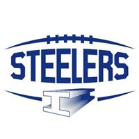 Salzgitter Steelers