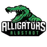 Albstadt Alligators