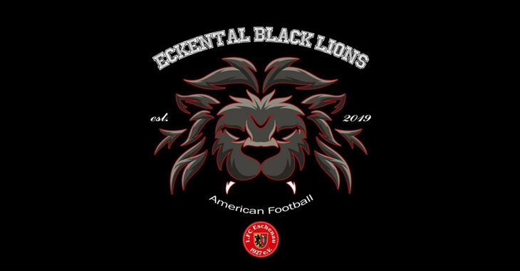 Eckental Black Lions