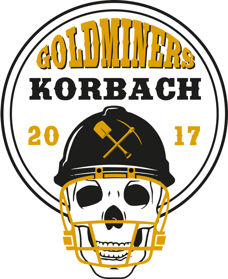 Korbach Goldminers