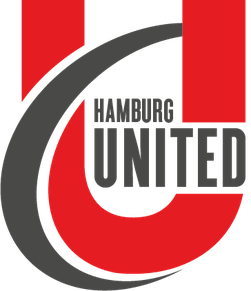 Hamburg United
